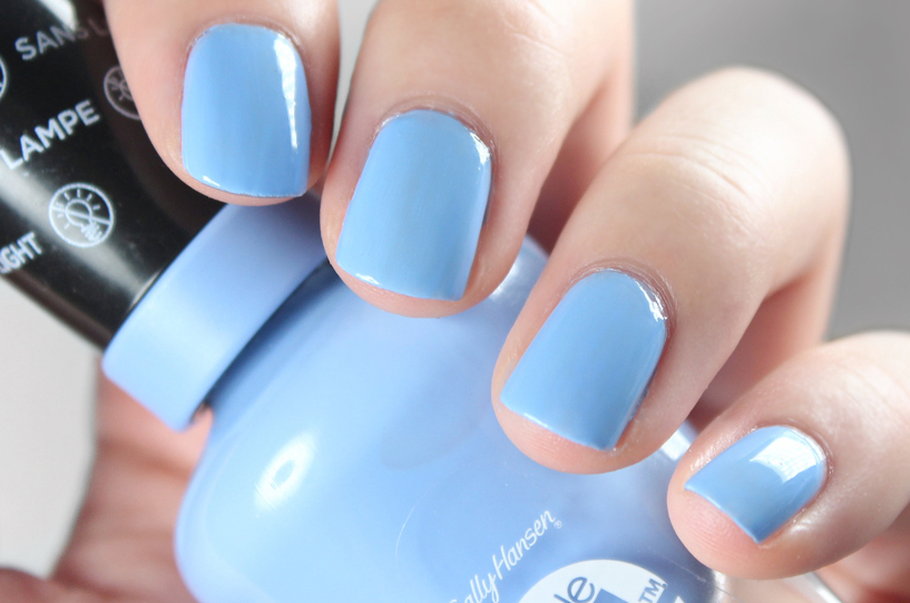 Sally-Hansen-Miracle-Gel-Sugar-Fix-review-swatches